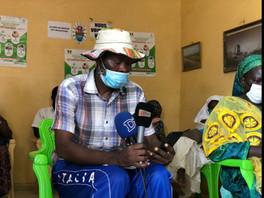 Faillite du projet de la centrale à charbon de Sendou : la BAD confirme le rapen