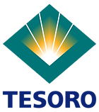 Tesoro Logo.png