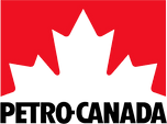 Petro Cananda Logo.png