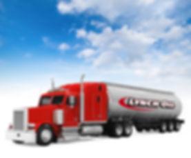 Transportation Truck.jpg
