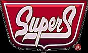 Super S Logo.png