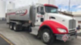 lynch-1b1 web site fuel truck.jpg