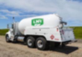 Faux LNR Propane Truck.jpg