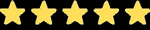 Estrelas Avaliação_edited.png