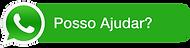 Botão - wts - Posso Ajudar.png