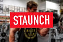 staunch-supplements Calum Logo.jpg