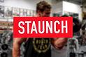 staunch-supplements Calum Logo.jpg