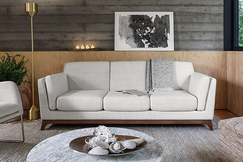 Scene 3 seater Sofa