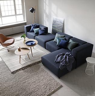 BoDi Modular Sofa Set