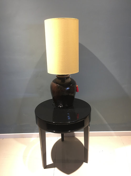 Table Lamp Jinze