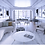 Thumbnail: Luxurious Office Shanghai Pacific Fortune