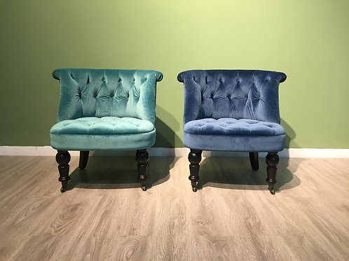 Renew Classic Cocktail Chair