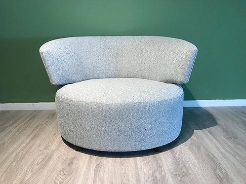 Lounge Chair La Mer