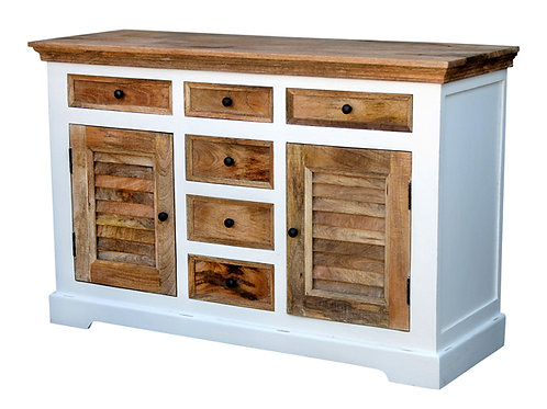 Mango by Nature Sideboard & Friends