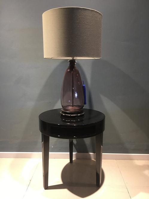 Table Lamp Prince