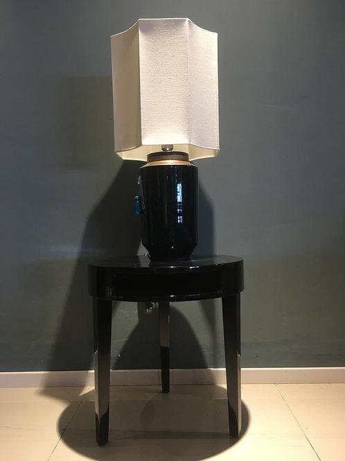 Table Lamp Centurio