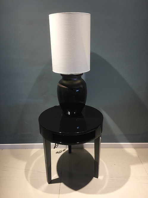 Table Lamp Bahia