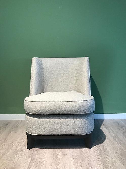 Chair MeiL