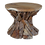 Thumbnail: Groot Stool ST-019