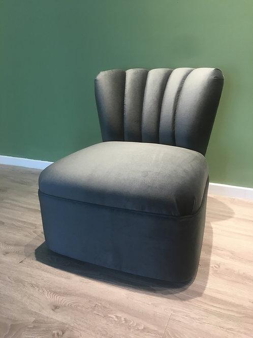 Lounge Chair Winston