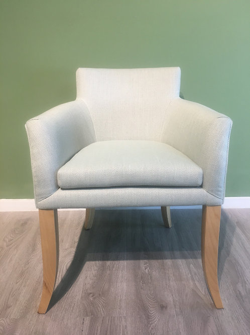 Downtown Dining Chair