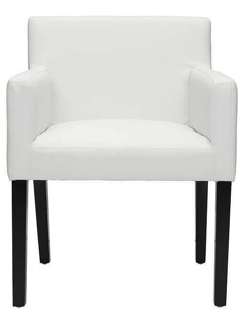 Ambro Dining Chair