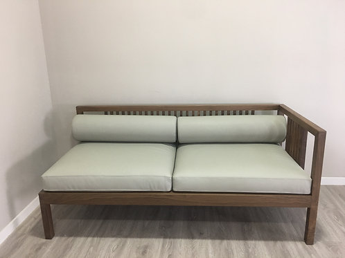 Day Bed Arvada