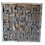 Thumbnail: Patch Wood Wall Picture