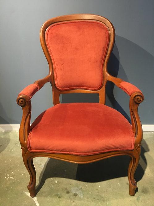 Degas Dining Chair