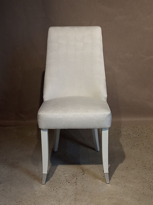 Ante Dining Chair (Fabric)