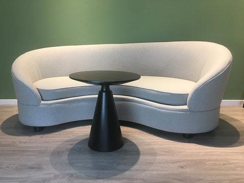 Venti Wave Sofa