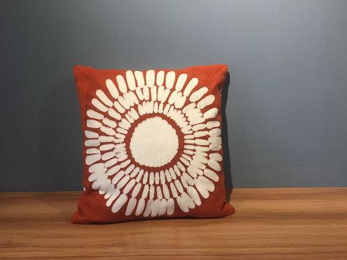 Cushion Hendrix