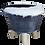 Thumbnail: Lomboko Stool ST-035