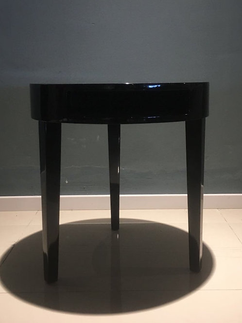 Charles Piano