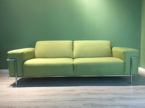 Design Icon Sofa restoration