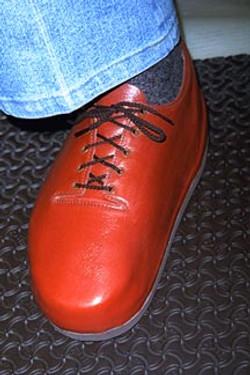 custom_plain_shoe