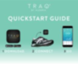 TRAQ SP19 SET-UP W1-page-0.jpg