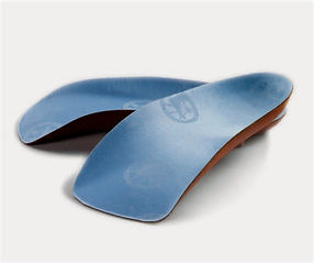 2016%20birke%20blue%20footbed%20300_edit
