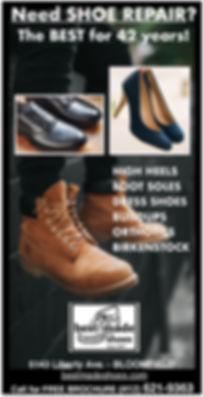 2019  shoe repair 2-page-0_edited.jpg