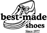 best made shoes logo 4.jpg