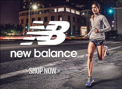 new-balance-r2d2-women.jpg