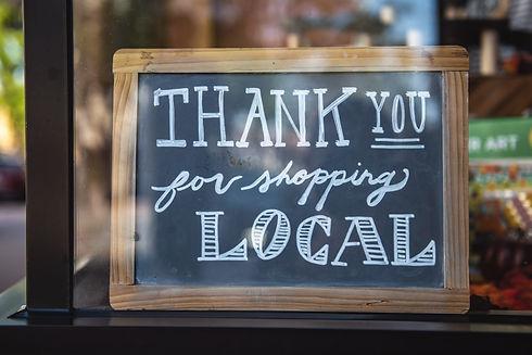 shop local. jpg.jpg