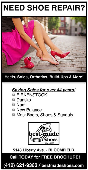 2021 shoe repair-page-0_edited.jpg