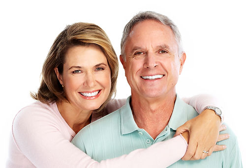 pictures - happy older couple.jpg