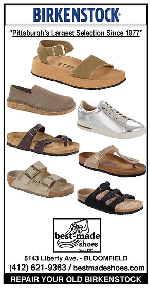 2021%20birkenstock%20shoes-page-0_edited