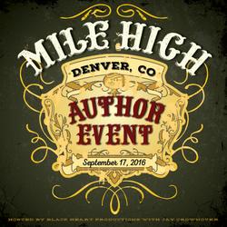 MHAE_logo