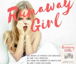 RunawayGirlMarketing1