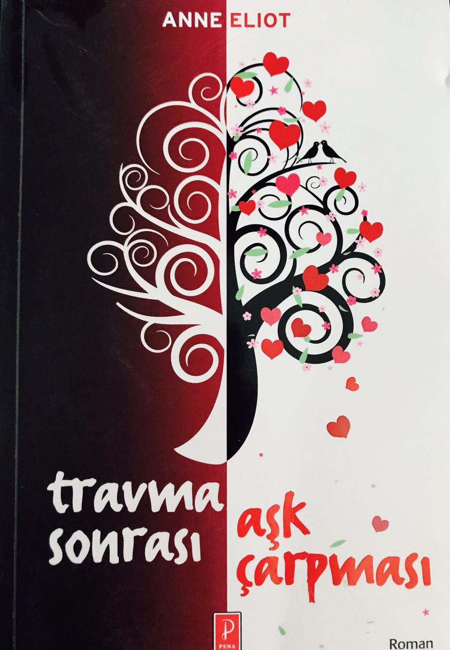 TurkishAlmostCover