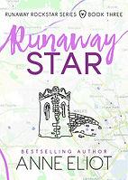 RUNAWAY STAR BIG (1).jpg