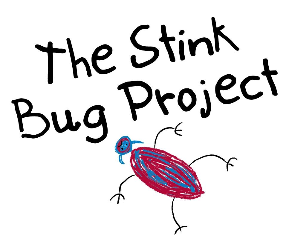 stinkbuglogo[1].jpg